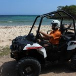 Chukka Caribbean Adventures - Day Tours