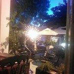 Dimi's in Santa Gertrudis