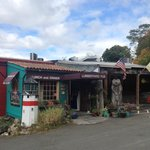 Lumberyard Pub