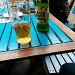 Great cider varieties