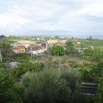 Foto de Agriturismo San Leonardello