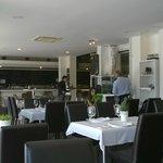 Foto de Restaurante La Solita