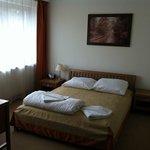 Rezydencja Belweder Klonowa Hotel