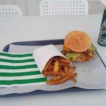 loola's diner