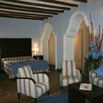 Hotel La Casona del Solanar