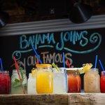 Bahama Johns