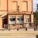 Foto de Santa Fe Cafe