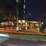 rinos restaurant