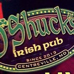 O'Shucks Irish Pub