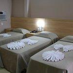 Foto de Hotel Galicia