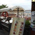 Photo of Azade Banquet Restaurant