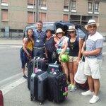 Arcenal Family