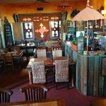 El Restaurante Tuyo