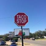 صورة فوتوغرافية لـ Taco Stop