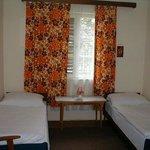 old cottage 3bedroom