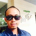 Photo of Grand Whiz Kelapa Gading