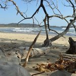Pelada Beach