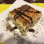 Photo de Gastro l Isola SA