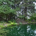 Ohme Gardens