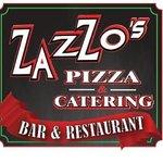 Zazzo's