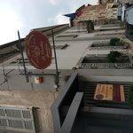 Photo of Osteria bar pizzeria la vecchia sportiva