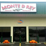 Monte D rey ... West Jefferson nc