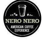 Zdjęcie Nero Nero - American Coffee Experience