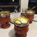 Photo de Palace Indian Tandoori Restaurant