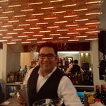 New Lobby Bar Cafe 4500