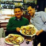 Photo of Ristorante Friends