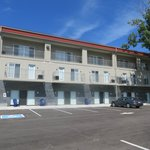 Wasaga Riverdocks Suites Inc