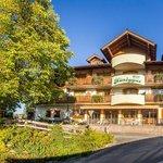 Hotel Königgut