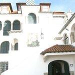Casa dos Patudos – Museu de Alpiarça