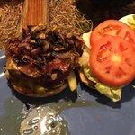 Photo de Brian's Restaurant