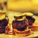 Foto di Union Restaurant