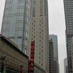 Foto de Goodman Theatre