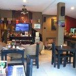 Photo de Thapae Boutique House