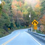 Lincoln Highway Oct. 2,2014