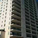 Bild från Atalaya Towers