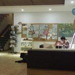 Photo of Blue Sky International Youth Hostel