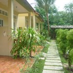 Photo of B&B Guesthouse