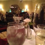 Photo of Baci Ristorante Italiano