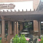 Boulder Creek Dining Company