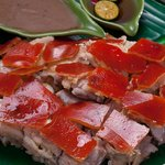 the best lechon... only at ELARS D' Original