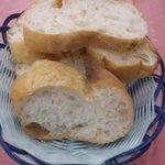 Невероятно вкусный хлеб