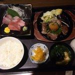Route Inn Tokyo Toyocho Foto