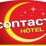 Contact Hotel Le St Rémy Chalon Sur Saone