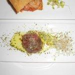 Photo of Restaurant Carmen Guillemot