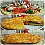 Pizzeria Cersi