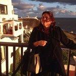 casa pueblo,  um dos lugares mais belos do Uruguai